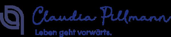 ClaudiaPillmann.de